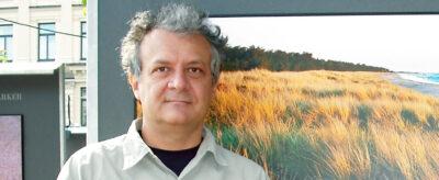 Franco Ricciardiello - solarpunk.it